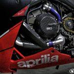 APRILIA-RSV4-2009-2015-Alternator-Cover-2