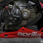 APRILIA-RSV4-2009-2015-Clutch-Cover-2