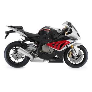 S1000RR 2012-2014