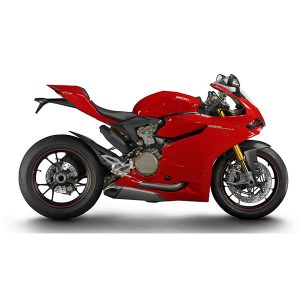 1199-1299 Panigale