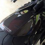 HONDA-CBR-1000RR-2008-2014-Motor-6