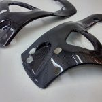 HONDA-CBR-600RR-2007-2016-Frame-Covers-2