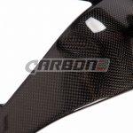 Honda-CBR-1000RR-2004-2007-Frame-Covers-5