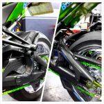 Kawasaki-ZX-10R-2011-2014-Motor-1