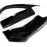 SUZUKI-GSX-R-1000-2009-2016-Swingarm-Covers-1-1 (1)