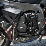 SUZUKI-GSX-R-600-750-2011-2016-Frame-Covers-7