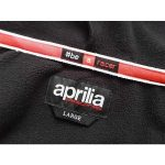 softshell-aprilia-2017_detail_02