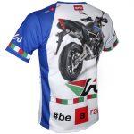 aprilia-dorsoduro-750-abs-camiseta