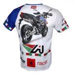 aprilia-dorsoduro-750-abs-maglietta