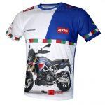 aprilia-dorsoduro-750-abs-shirt