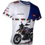 aprilia-dorsoduro-750-abs-t-shirt