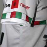 aprilia-dorsoduro-750-abs-tshirt