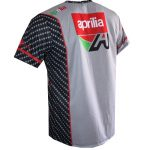 aprilia-motorsport-racing-tshirt