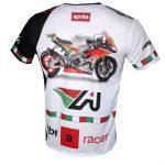 aprilia-rsv4-r-fw-racing-camiseta
