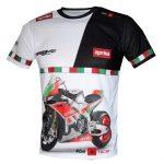 aprilia-rsv4-r-fw-racing-shirt