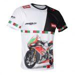 aprilia-rsv4-r-fw-racing-t-shirt