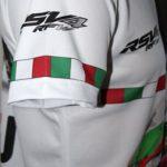 aprilia-rsv4-r-fw-racing-tshirt
