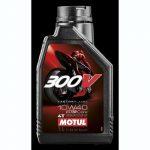 motul-300v-4t-fl-road-racing-10w40-1-liter-flasche