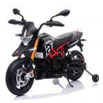 Elektrische-Aprilia-dorsaduro-900-kindermotor-5